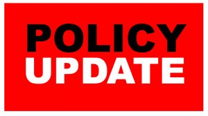 Adopted Policy June 2019 - Co-option policy