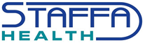 Staffa Health Consultation