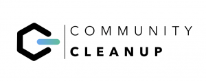 Community Cleanup Initiative