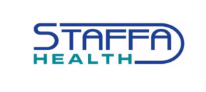 Formal Staffa Health Response to the Parish Council