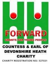 Grants for young people in Holmewwod & Heath