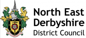 Local Authority Discretionary Grants Fund