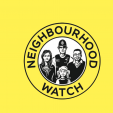 Image: Neighbourhood Watch image