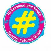Holmewood and Heath Healthy Futures Group